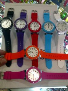 jual jam tangan guess perempuan kw super 02