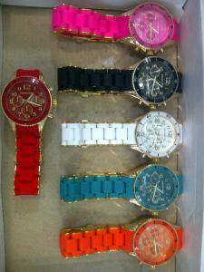 jual jam tangan MK kw super