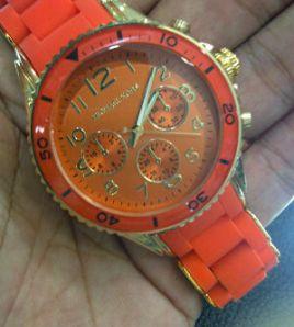 jual jam tangan michael kors kw super